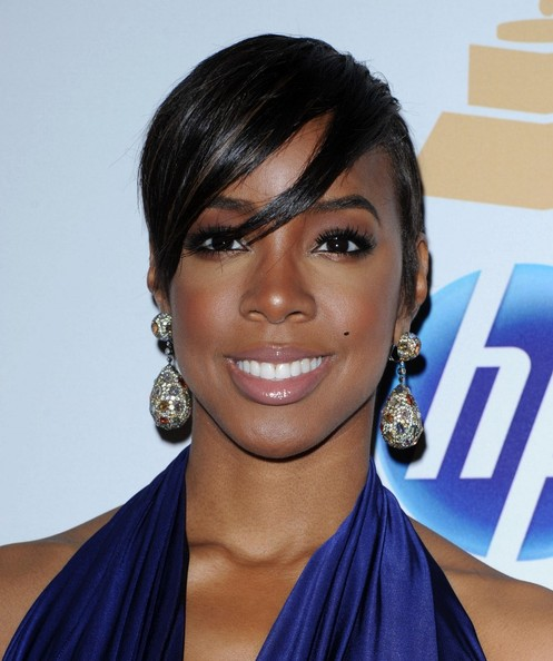 pics of kelly rowland hairstyles. kelly rowland hairstyles 2011.