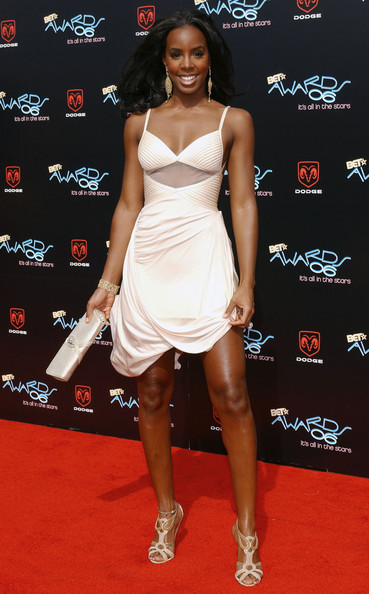 kelly rowland kieran richardson dating An aggregated feed of some of the most recent music news mentioning kelly rowland,  kieran yates albums  who has been dating her manager tim witherspoon on and.