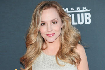 Kelly Stables Stars Attend the 26th Annual Movieguide Awards - Faith and Family Gala