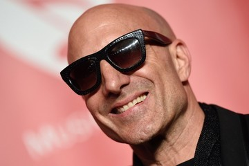 Kenny Aronoff 2015 MusiCares Person of the Year Gala