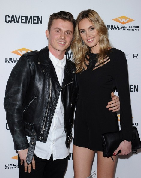 Kenny Wormald – Wikipedia