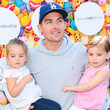 Kevin Zegers Zimmer Children's Museum's 3rd Annual We All Play Fundraiser