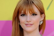 Bella Thorne Photo