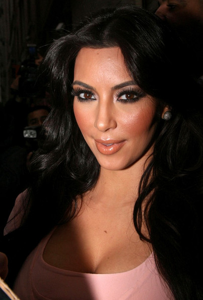 kim kardashian cellulite pic. kim kardashian cellulite photo; kim kardashian cellulite photo. kim kardashian cellulite pic. kim kardashian cellulite photo