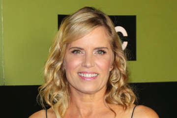 Kim Dickens AMC Networks 69th Primetime Emmy Awards After-Party Celebration