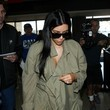 Kim Kardashian Keeps a Low Profile