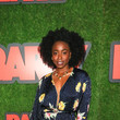 Kirby Howell-Baptiste Premiere Of HBO's 'Barry'