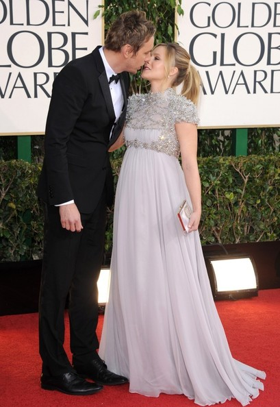 "kristen bell dating 2013 Dax shepard was taken aback by kristen bell's ""unbridled happiness"" when they first met in 2007 at a birthday dinner for mutual friends the duo, who married in october 2013 in los angeles, are one of hollywood's most adorable couples, but it was not love at first sight ""when i met her."