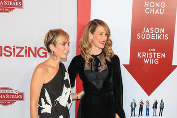 Kristen Wiig Paramount Pictures Special Screening of 'Downsizing'