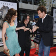 """Brad Silberling """"Land of the Lost"""" Premiere"""