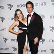 Lauren Shaw Premiere of 'Monday At 1101 A.M.' at AMC Universal CityWalk