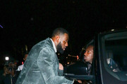 LeBron James Photos Photo