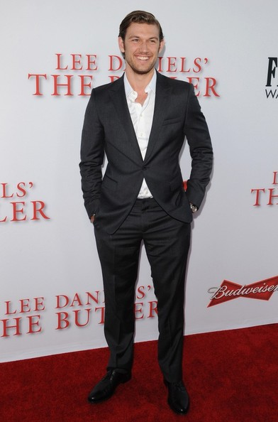'The Butler' Premieres in LA - 1 of 9