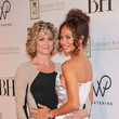 Teri Polo Sherri Saum Photos