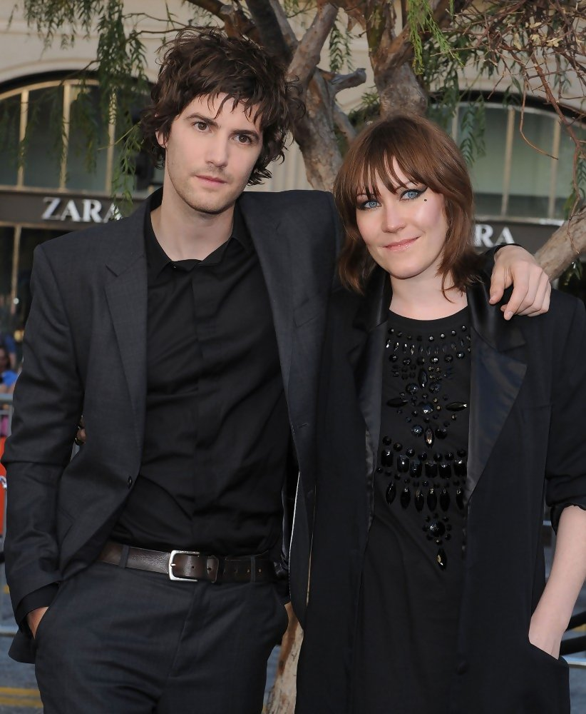 is jim sturgess still dating mickey o brien Jim sturgess mickey o'brien dating  beatlemaniac since i am still surprised by incredible pictures of the beatles [and that i had never seen in my life.