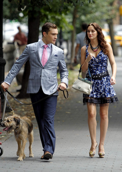 Leighton Meester and Ed Westwick - Page 8 Leighton+Meester+Ed+Westwick+Leighton+Meester+InsIBIj7K_Jl