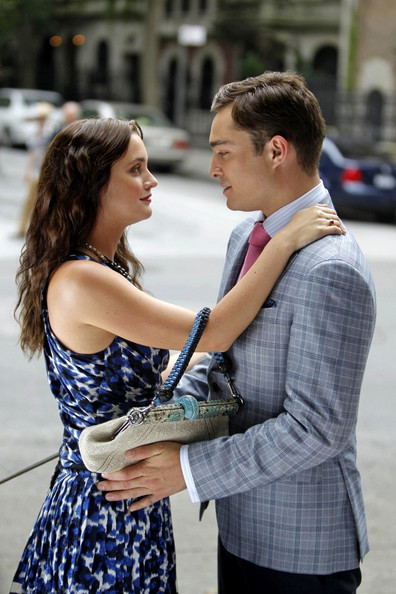 Leighton Meester and Ed Westwick - Page 7 Leighton+Meester+Ed+Westwick+Leighton+Meester+K4t-3Cj05Uol