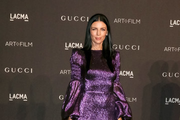 Liberty Ross 2018 LACMA Art Film Gala Honoring Catherine Opie And Guillermo Del Toro Presented By Gucci