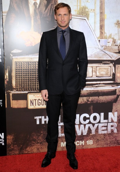 "Los Angeles Premiere of ""Lincoln Lawyer"".ArcLight Theatre, Hollywood, CA.March 10, 2011."
