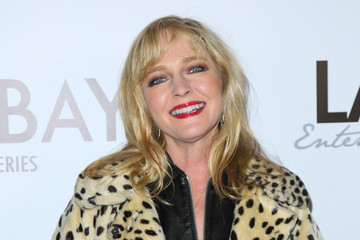 lisa wilcox nightmare on elm streetlisa wilcox 2016, lisa wilcox instagram, lisa wilcox twitter, lisa wilcox, lisa wilcox photography, lisa wilcox equestrian, lisa wilcox 2015, lisa wilcox interview, lisa wilcox dressage, lisa wilcox facebook, lisa wilcox imdb, lisa wilcox attorney, lisa wilcox married, lisa wilcox dressage trainer, lisa wilcox hot, lisa wilcox net worth, lisa wilcox deyo, lisa wilcox star trek, lisa wilcox nightmare on elm street, lisa wilcox husband