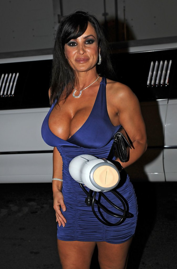 anna milf personals Lisa ann (born may 9, 1972  milf revolution, was released on august 5, 2013  she told tmz that she started dating rob kardashian after meeting him at a gym.