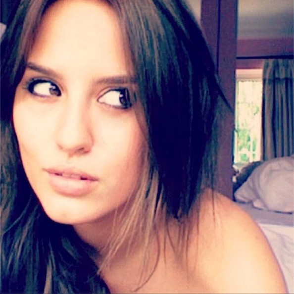 Leaked Lucy Watson nude (65 pictures) Feet, 2020, see through