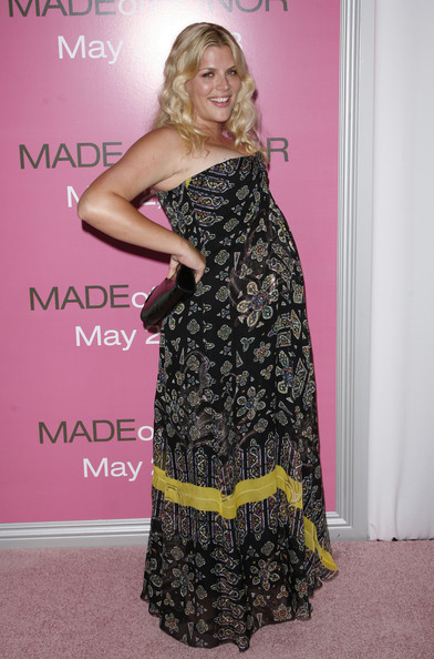 busy philipps made of honor hot
