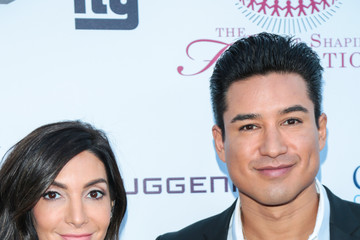 Mario Lopez Annual Brent Shapiro Foundation for Alcohol and Drug Prevention Summer Spectacular