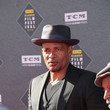 Mario Van Peebles 2018 TCM Classic Film Festival - Opening Night Gala - 50th Anniversary World Premiere Restoration of 'The Producers'