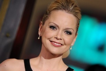 marisa coughlanmarisa coughlan instagram, marisa coughlan, marisa coughlan freeones, marisa coughlan net worth, marisa coughlan nudography, marisa coughlan imdb, marisa coughlan super troopers, marisa coughlan mr skin, marisa coughlan super troopers 2, marisa coughlan measurements