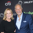 Mark Geragos The Paley Center for Media's PaleyFest 2016 ABC Fall TV Preview
