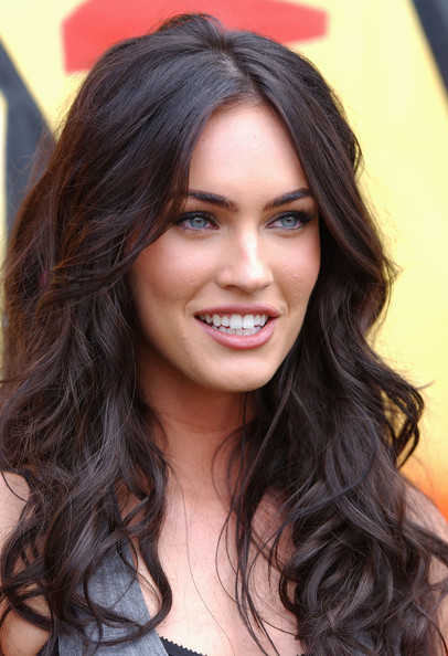 Megan Fox - 2007 Teen Choice Awards - Arrivals
