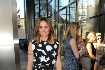 Melanie C Future Dreams Midsummer Night Party