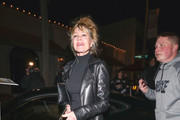 Melanie Griffith Photos Photo