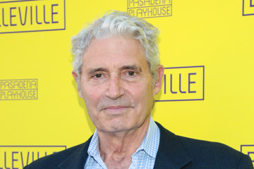 Michael Nouri Pasadena Playhouse Presents Opening Night of 'Belleville'