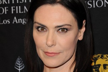 michelle forbes interview