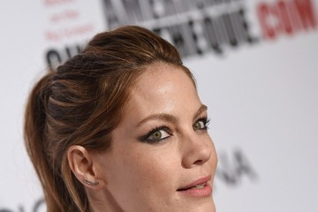 Michelle Monaghan American Cinematheque Tribute to Matthew McConaughey