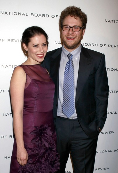 Seth Rogen Weight Loss: Before and After Photos - Seth Rogen - Zimbio