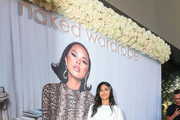 Naked Wardrobe Pop Up Launch Party