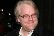 20 Things You Didn't Know About Philip Seymour Hoffman