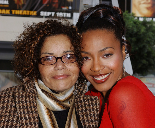 http://www3.pictures.zimbio.com/bg/Nona+Gaye+Janice+Gaye+Celebrities+their+parents+udx89Y6jmxwl.jpg