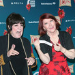 Kate Flannery Jo Anne Worley Photos