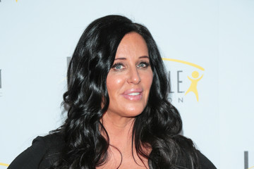Patti Stanger Unstoppable Foundation 10th Anniversary Gala