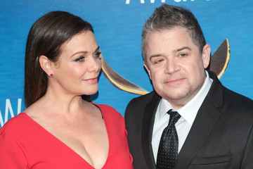 Patton Oswalt The 2018 Writers Guild Awards L.A. Ceremony