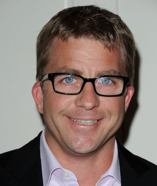 Peter Billingsley Wallpapers Peter Billingsley Photo Colection