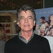 Peter Gallagher Emily Althaus, Stephanie Simbari Attend Premiere of IFC's 'The Female Brain'