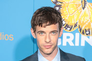 Harry Treadaway Photos - 114 of 293 Photo