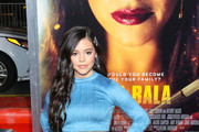Jenna Ortega Photos Photo