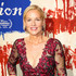 Penelope Ann Miller Photos - Penelope Ann Miller is seen attending premiere of Fox Searchlight Pictures' The Birth Of A Nation' at ArcLight Theatre. - 'The Birth Of A Nation' Premieres at ArcLight Theatre