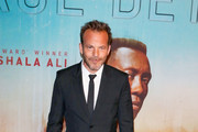 Stephen Dorff Photos Photo